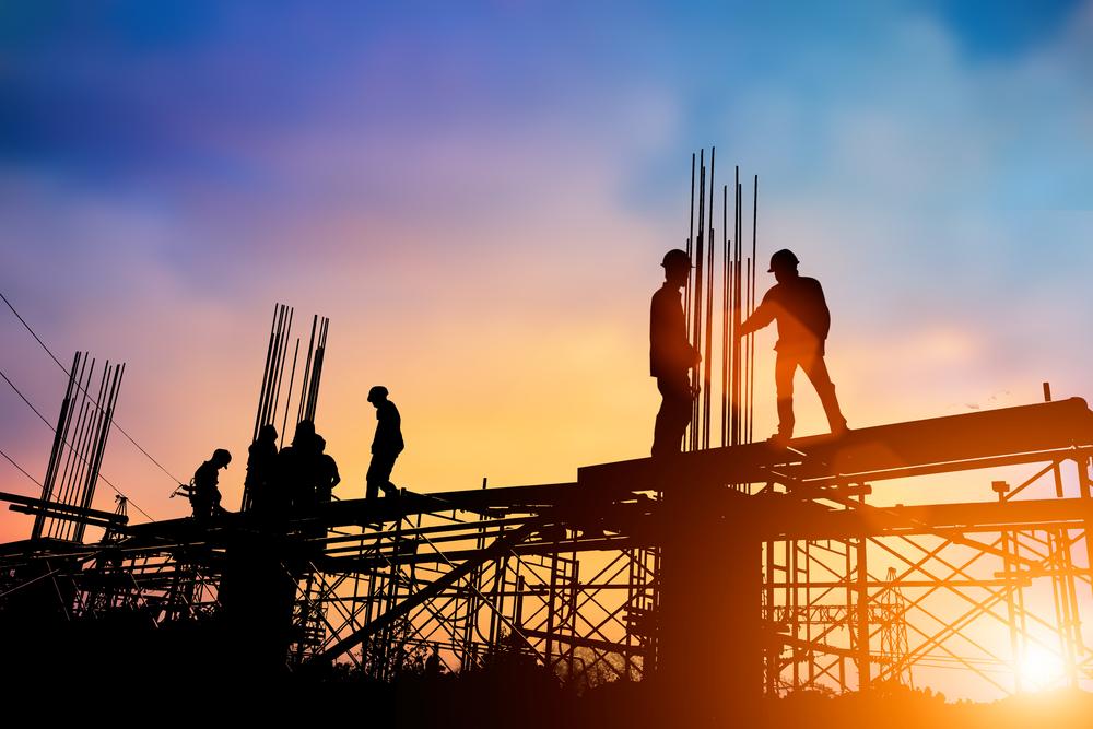 【例文あり】土木・建設業界へ転職!志望動機と知っておきたいポイントまとめ