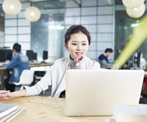 20代はおすすめの転職サイトを使い倒して転職成功を手に入れよう!