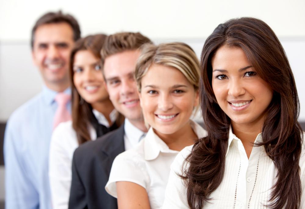 第二新卒向けのおすすめ転職エージェント5選と活用ポイントとまとめ