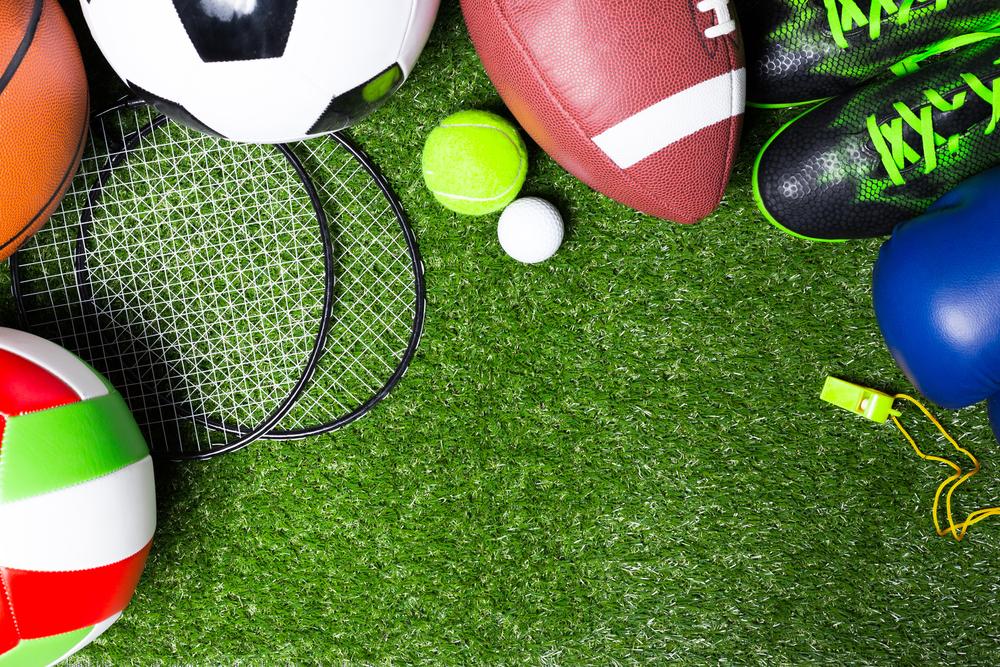 【例文あり】スポーツ業界へ転職!志望動機と知っておきたいポイントまとめ