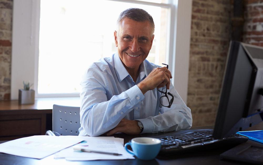 50代におすすめのエージェント6選。転職エージェントを利用すべき理由と活用ポイントもご紹介します