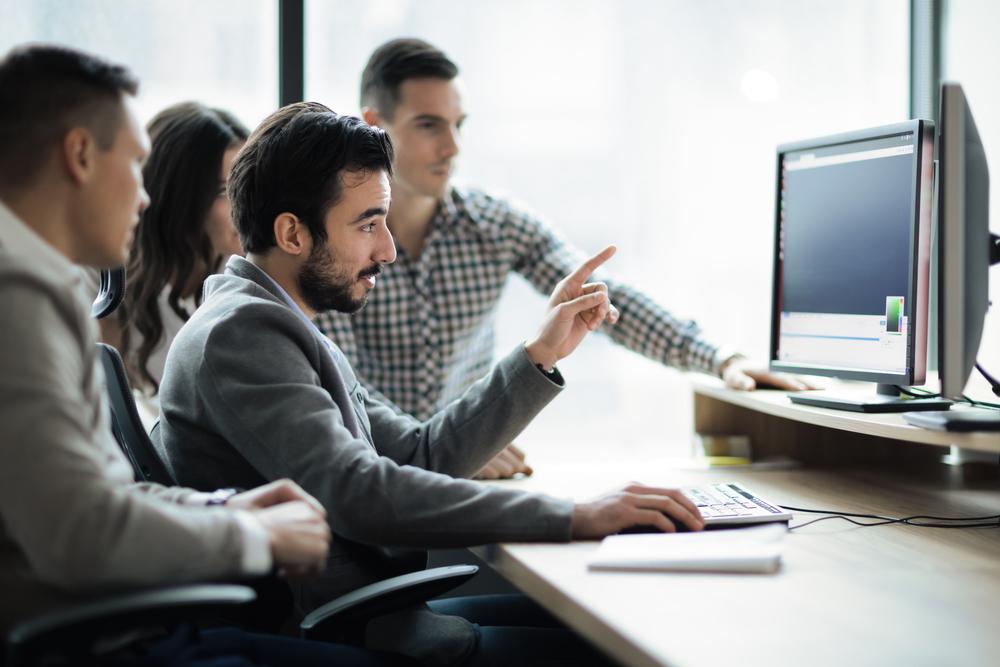 社内SEにおすすめの転職サイト4選と社内SEが転職サイトを使うべき理由