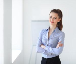 30代女性が転職エージェントを利用すべき本当の理由。おすすめとコツを押さえて徹底活用!