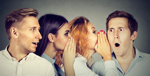 転職サイトを口コミで徹底比較!一番おすすめなのはどのサイト?