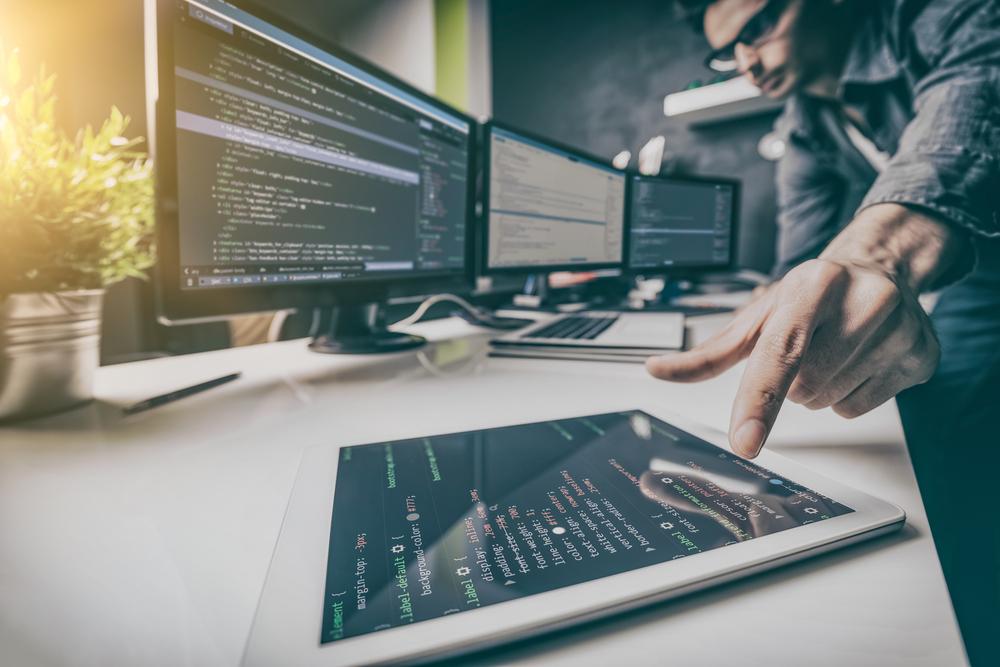 IT業界への転職でおすすめの転職サイトと転職方法まとめ