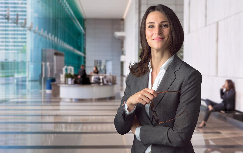 おすすめの大手転職エージェントをご紹介。利用するべき理由とエージェント活用方法