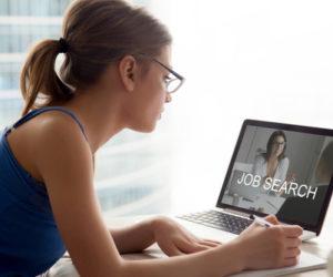 20代の転職に役立つ資格は何?資格ごとのメリットやポイントを徹底解説!