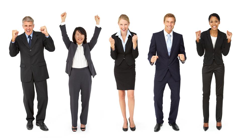 30代はおすすめ転職サイト活用で確実なキャリア形成を図ろう!