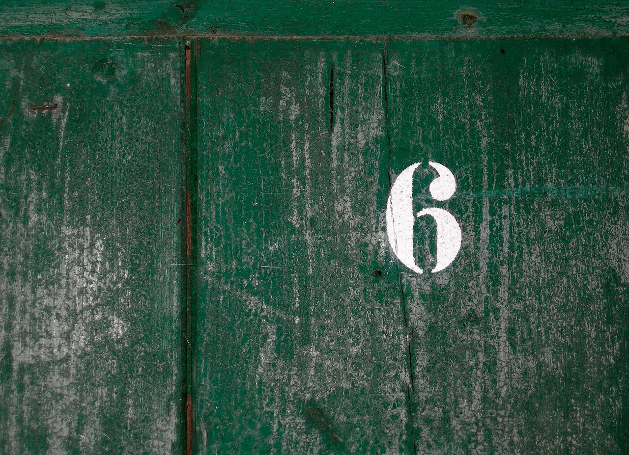 職務経歴書の自己PR書き方とは?誰でも書ける6つの手順!