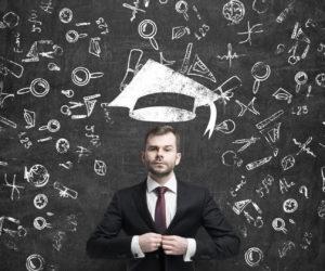 転職に役立つ30代向けの資格9選!30代が資格取得を目指すときの注意点も解説