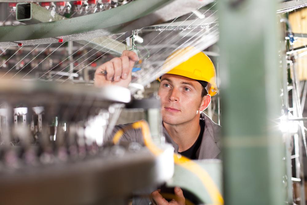 【例文あり】製造業界へ転職!志望動機と知っておきたいポイントまとめ