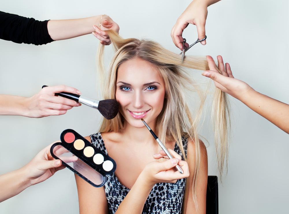 【例文あり】美容業界へ転職!志望動機と知っておきたいポイントまとめ