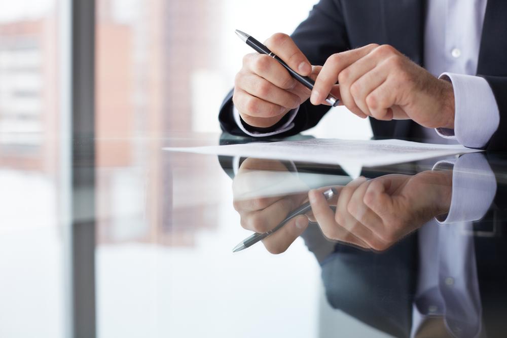 第二新卒の転職の成功を左右する履歴書の書き方まとめ