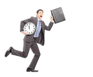 20代が正社員への転職を成功させるポイントは?20代の転職事情を解説