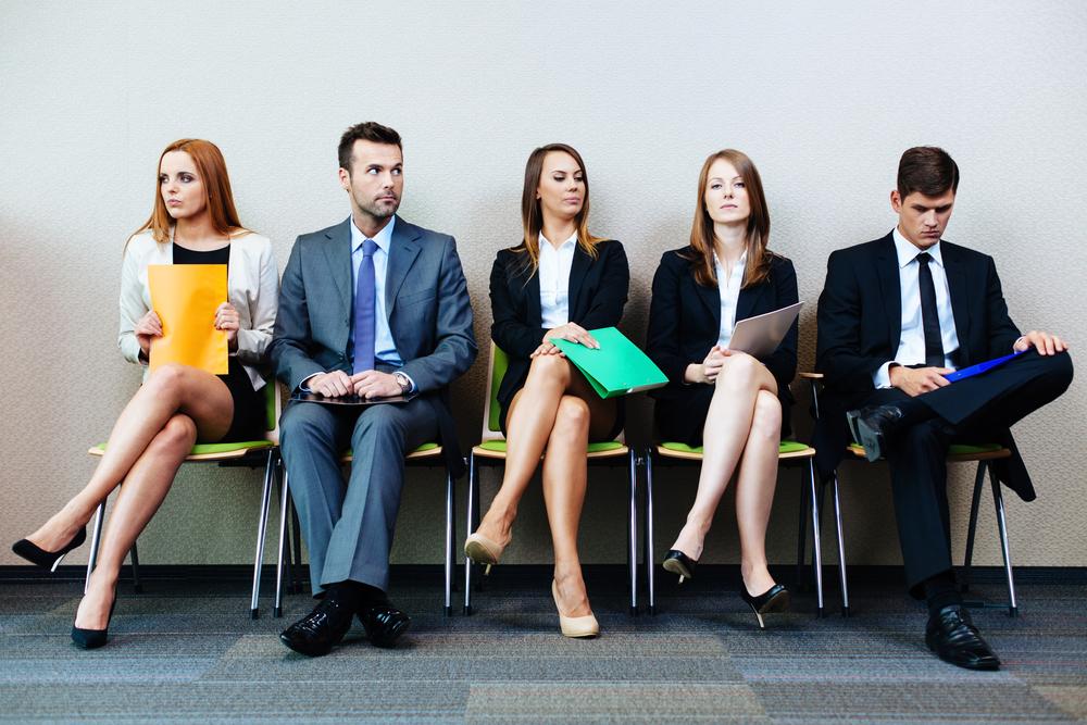 外資系企業の転職面接のポイントや対策まとめ