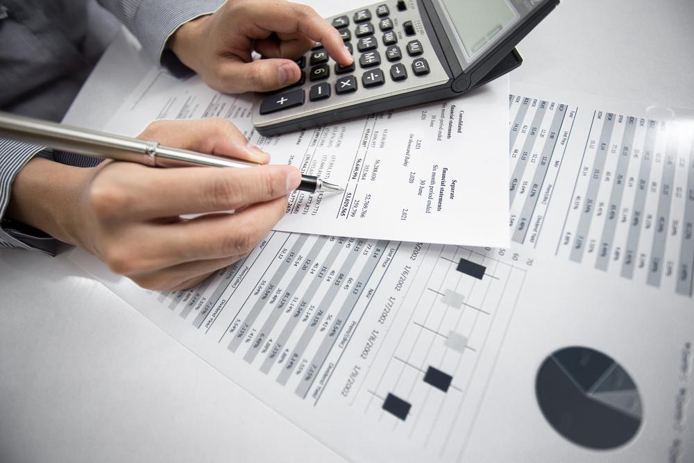 おすすめの転職サイトを使って会計士転職に成功する方法