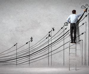 30代で転職を成功させる人の特徴と30代の転職成功ポイント5箇条を解説