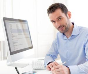 IT系の転職で年収はどうなる?きになるポイントまとめ