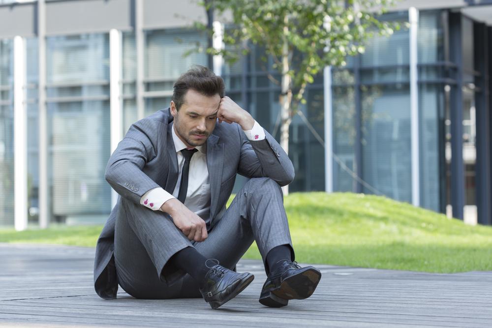 30代での転職失敗は致命的!失敗する30代の特徴と失敗しないためのコツ