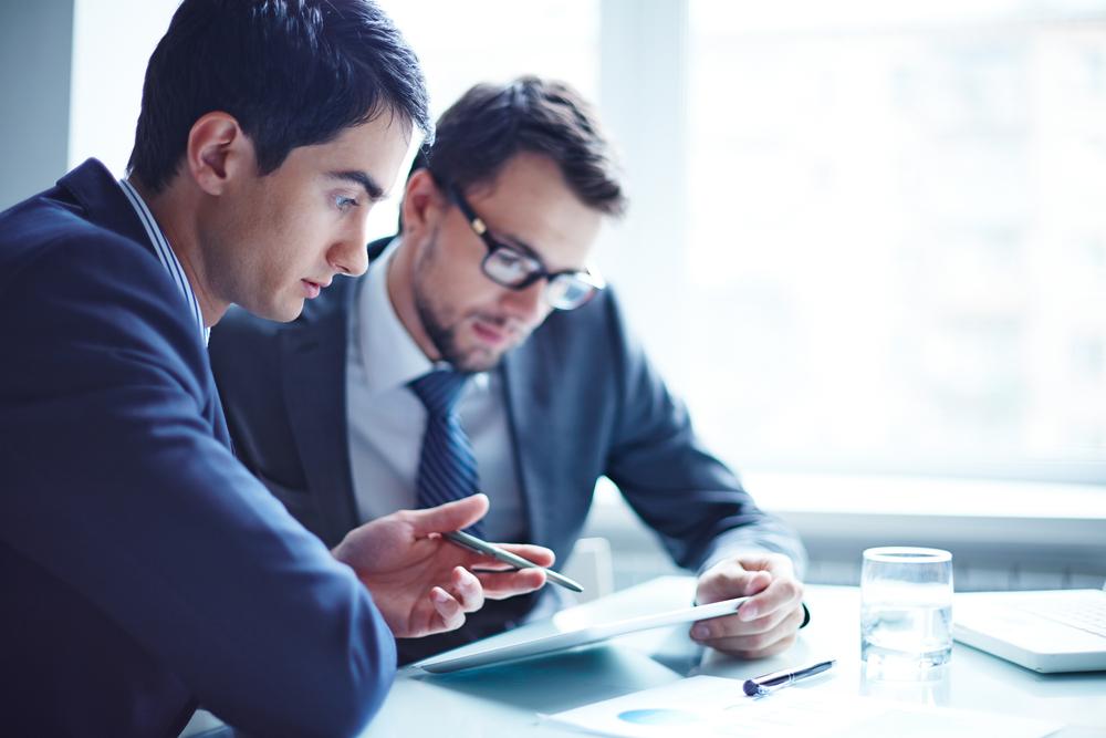 未経験で営業職へトライ!成功に繋がる転職活動のポイント