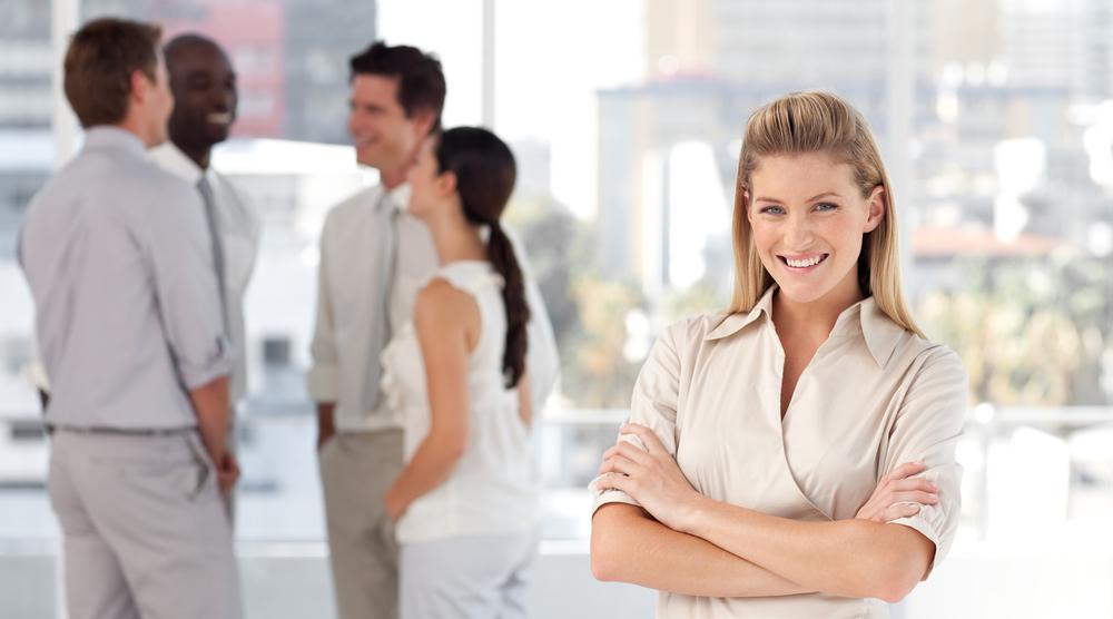 第二新卒女性の転職活動のポイントまとめ
