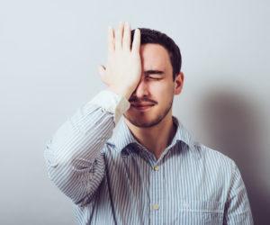 転職で失敗する20代の特徴と回避策