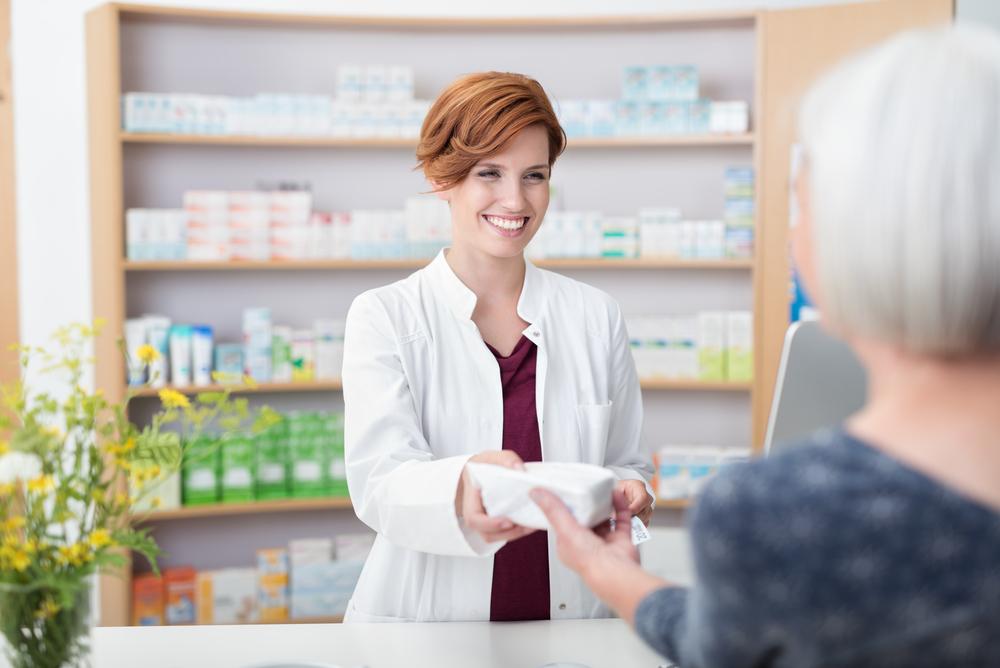 薬剤師におすすめの転職サイトと徹底活用方法まとめ