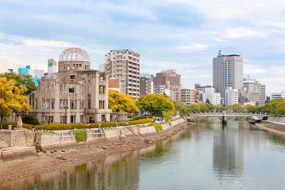 広島の女性転職におすすめな転職エージェント6選