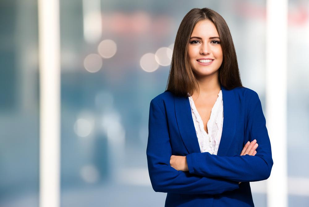 女性が外資系への転職を実現するために知っておきたいこと