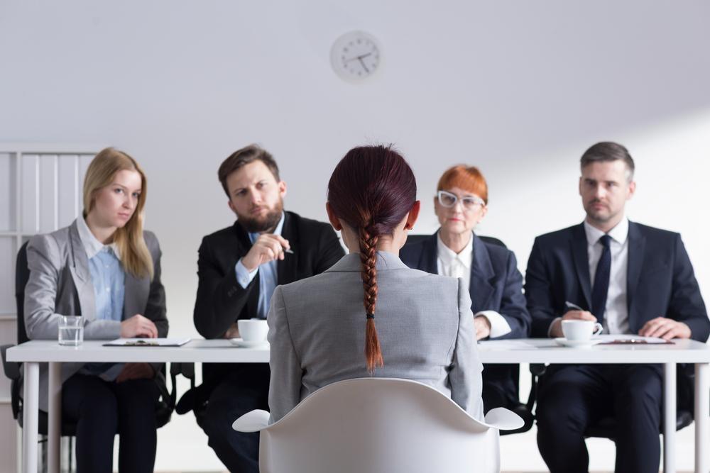 第二新卒の転職の面接対策!内定を取る人がやっていること