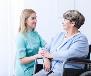 介護の転職は転職エージェントで!おすすめのエージェントと転職のコツ