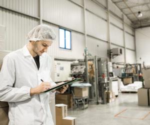 【例文あり】食品業界へ転職!志望動機と知っておきたいポイントまとめ