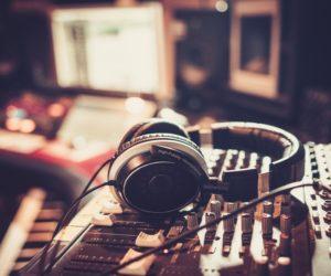 【例文あり】音楽業界へ転職!志望動機と知っておきたいポイントまとめ