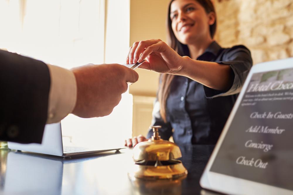 【例文あり】ホテル業界へ転職!志望動機と知っておきたいポイントまとめ