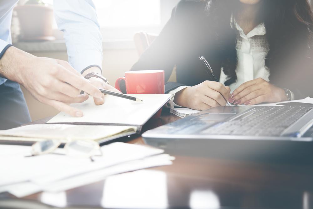40代が事務職に転職するために知っておきたい3つの方法