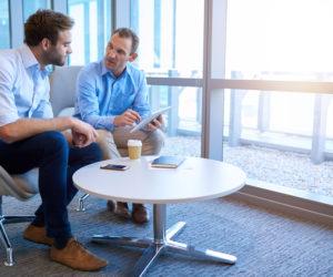 30代で未経験転職は可能?転職可能性と転職成功のために必要なのはこれ!