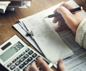 20代の転職で年収アップは可能?年収アップ転職の注意点と成功のコツを紹介