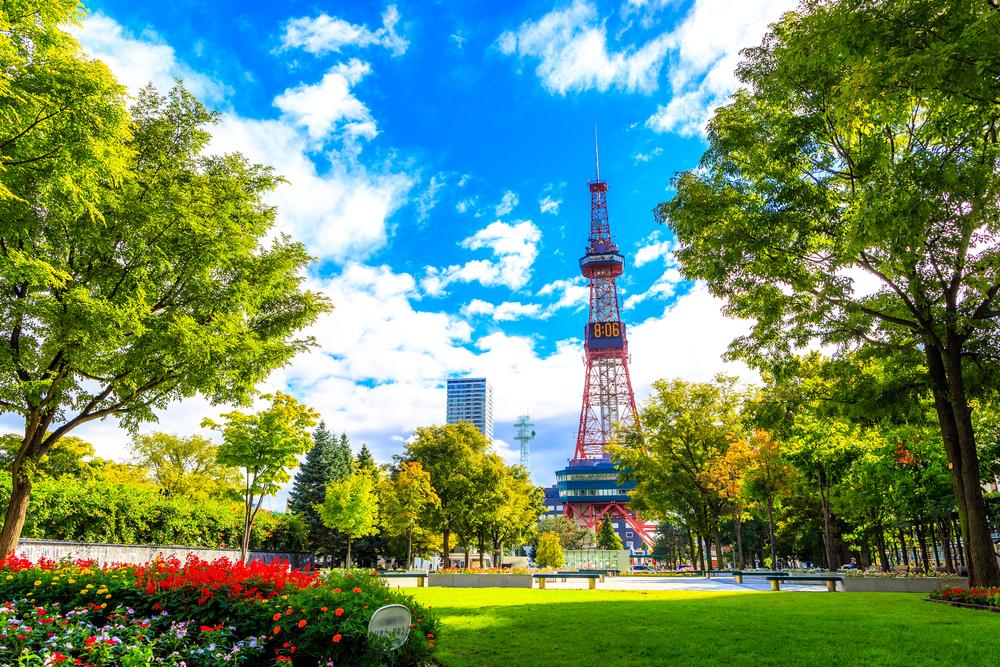 札幌の女性転職におすすめな転職エージェント6選