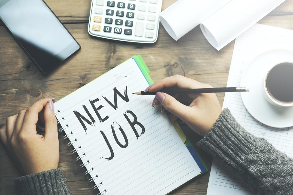 30代前半で転職をする人は必見の転職活動のポイントまとめ