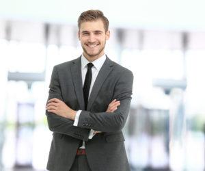 20代での未経験職種への転職を成功させる転職活動ステップ