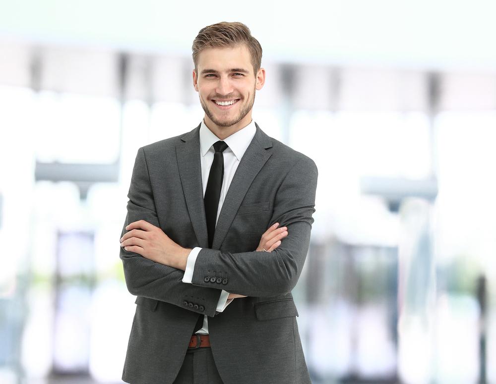 未経験でも公認会計士に転職は可能?業務内容や資格試験について詳しく解説します。