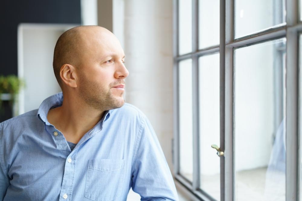 30代男性の転職事情と活動のポイント。30代男性が転職を成功させるには?