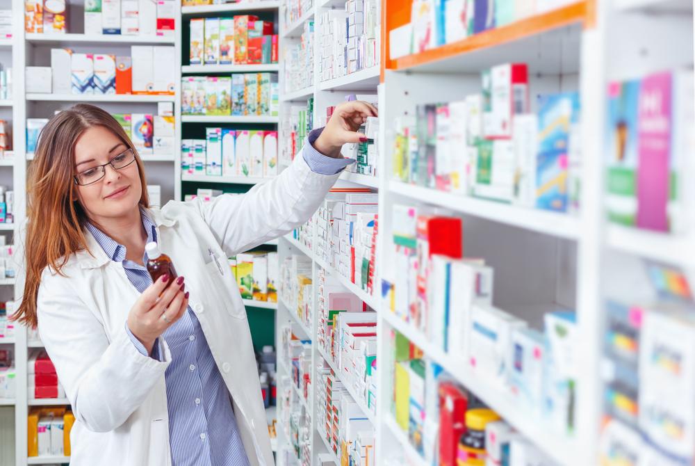 薬剤師におすすめの転職エージェント。利用メリットと注意点とは?