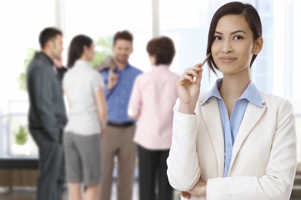 20代前半での転職を解説。20代前半で転職を成功させるには?