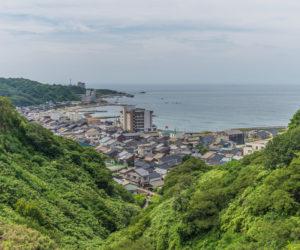 新潟で仕事を探す女性におすすめの転職エージェントを紹介
