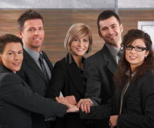 20代後半の転職はチャンスが大きいがリスクもある!最高の状態で転職を迎えるには?