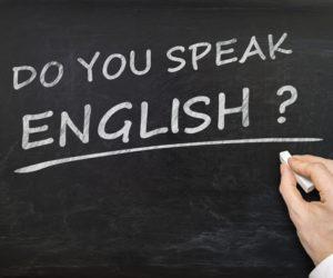 6ヶ月で英語ができるようになる!おすすめ本5選+α