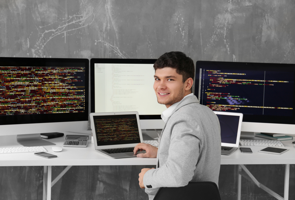 30代のエンジニア転職を成功させる活動ポイント