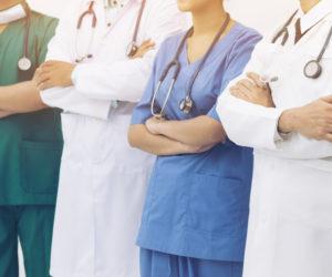 医師におすすめの転職エージェントをと活用のコツを徹底解説