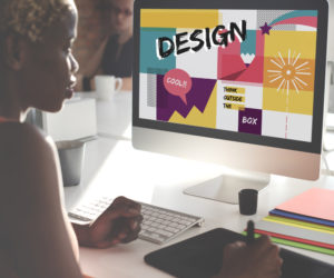 WEBデザイナーのためのおすすめ転職サイトと賢い活用法